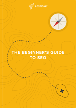 Cover guide to seo cover 2x 360